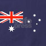 Australian Aprons