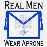 Freemason Aprons