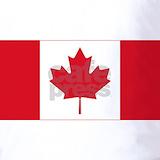 Canada Polos