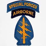 Special forces Sweatshirts & Hoodies