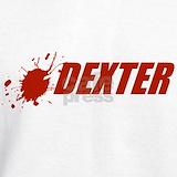 Dexter showtime Sweatshirts & Hoodies