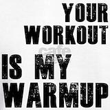 Fitness Sweatshirts & Hoodies