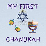 Jewish funny Baby Hats