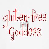 Gluten free Underwear & Panties