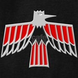 Pontiac firebird trans am Sweatshirts & Hoodies