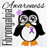 Fibromyalgia Sweatshirts & Hoodies