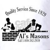 Freemason tshirts Polos