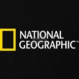 National geographic Sweatshirts & Hoodies