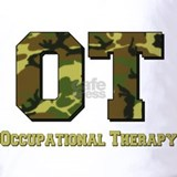 Occupational therapy Polos