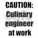 Engineer Aprons
