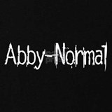 Abby normal Maternity