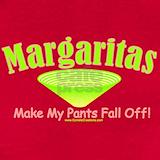 Margarita Underwear