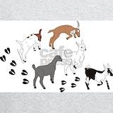 Goat Sweatshirts & Hoodies
