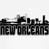 New orleans Sweatshirts & Hoodies