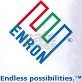 Enron Polos