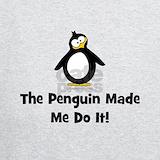 Penguin Sweatshirts & Hoodies