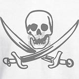 Pirate mens Sweatshirts & Hoodies