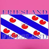 Friesland Underwear