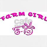 Farm girl Sweatshirts & Hoodies