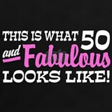50th birthday T-shirts