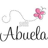 Abuela Pajamas & Loungewear