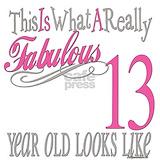 13 year old girl Pajamas & Loungewear