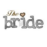 Bride groom Pajamas & Loungewear
