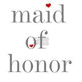 Maid honor Pajamas & Loungewear