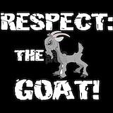 Goats Pajamas & Loungewear