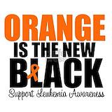 Orange is the new black Pajamas & Loungewear