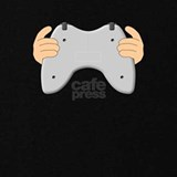 Xbox T-shirts