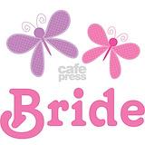 Bride to be Pajamas & Loungewear