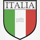 Italy flag Underwear & Panties