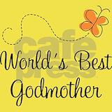 Godmother Aprons