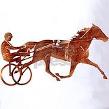 Horse racing Polos