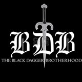 Black dagger brotherhood Pajamas & Loungewear