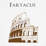 Fartacus Underwear & Panties