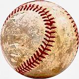 Baseball Underwear