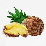 Pineapple Underwear & Panties