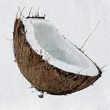 Coconut Bib