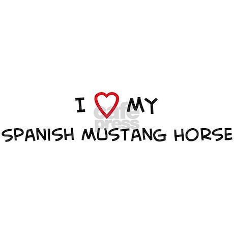 us spanish relationship