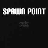 Spawn point Maternity