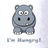 Hippo Polos