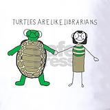 Librarian Polos
