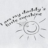 Baby sunshine Bib