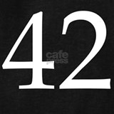 42 Sweatshirts & Hoodies