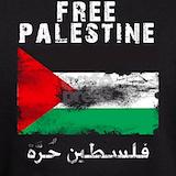 Palestine Sweatshirts & Hoodies