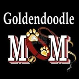 Goldendoodle Pajamas & Loungewear