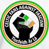 Celtic fc Sweatshirts & Hoodies