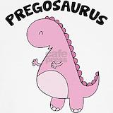 Pregosaurus Maternity